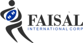 Faisal international Corporation